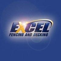 Excel Fencing & Decking