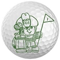 Nevada Bob's Golf - Duluth, MN