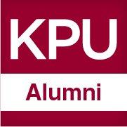 KPU Alumni