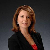 Laura Kirby, Carolina Moon Realty, LLC