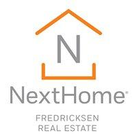 NextHome Fredricksen Real Estate