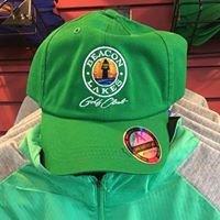 Beacon Lakes Golf Club