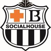 Browns Socialhouse Mount Royal Village