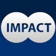 Impact Engineering - Australia