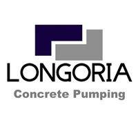 Longoria Construction - Concrete Pumping Services