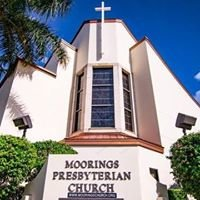 Moorings Presbyterian Church