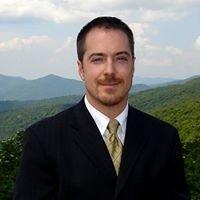 Jason Nicolai - The Asheville Realtor