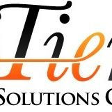 Tier3 Solutions Group