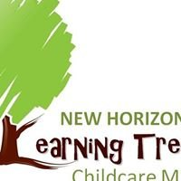 New Horizons Learning Tree Childcare Ministry