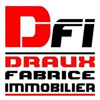 Draux Fabrice Immobilier