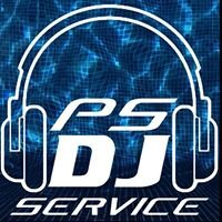 Perfect Sound DJ Service