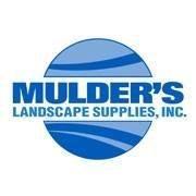 Mulder's Landscape Supplies, Inc.