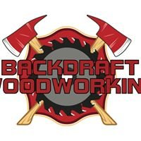 Backdraft Woodworking