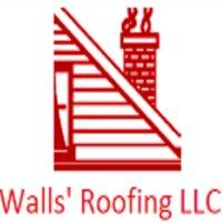 Walls Roofing LLC