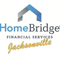 HomeBridge Financial Services,Inc: Jacksonville Branch
