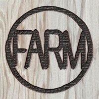 MKJ Farm