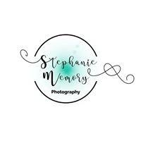 Stephanie Memory