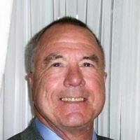 Bruce Strand, Realtor - Coldwell Banker San Jose Willow Glen