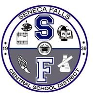 Seneca Falls Central School District