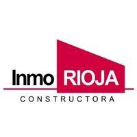 Constructora Inmorioja