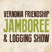 Vernonia Friendship Jamboree and Logging Show