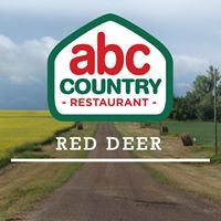 Abc Country Restaurants