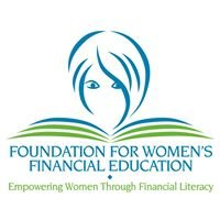Foundation for Women's Financial Education