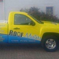 Roof Masters VA
