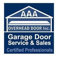 AAA Overhead Door Hilton Head Island