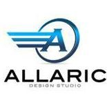 Allaric Media