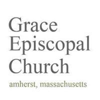Grace Episcopal Church Amherst, MA
