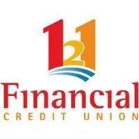 121 Financial
