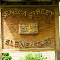 Seneca Street Elementary School