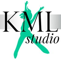 Kay Michael Lee Studio