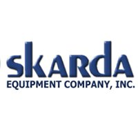 Skarda Equipment Company