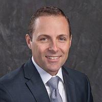 Edward Jones - Financial Advisor:  Ashley Fellers