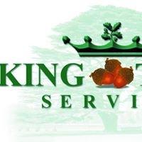 King Tree Service