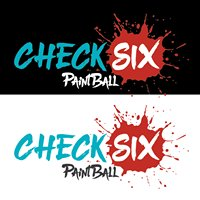 Check Six Paintball Fields and Pro Shop