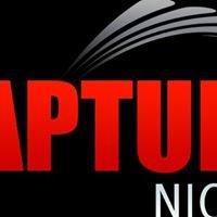 Rapture Nights