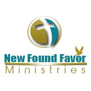 New Found Favor Ministries