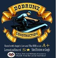 Dobrunz Construction LLC