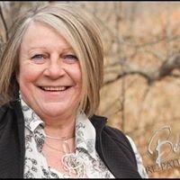 Belief Re-patterning Brenda Holden Practitioner /  Facilitator
