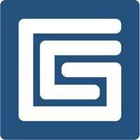 JGID Pty Ltd