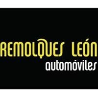 Remolques- Leon