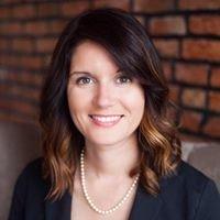 Amanda Wagoner-Huber Realty Executives of Cape County