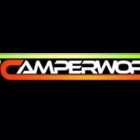 VW CamperWorx