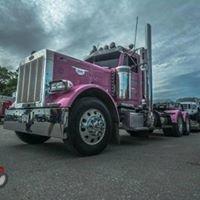 C.R. Levesque Trucking