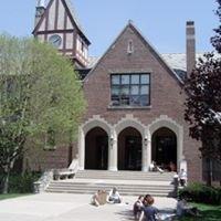 Oakwood Alumni Association