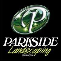 Parkside Landscaping