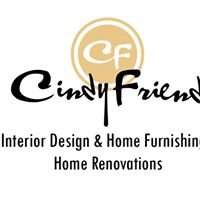 Cindy Friend Interior Design Studio